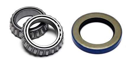 Wilwood Bearing & Seal- Kit