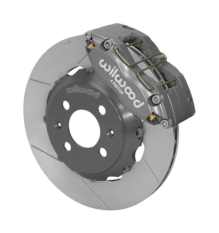 Front /& Rear Disc Brake Rotors For 1990-2001 Acura Integra Drilled And Slotted