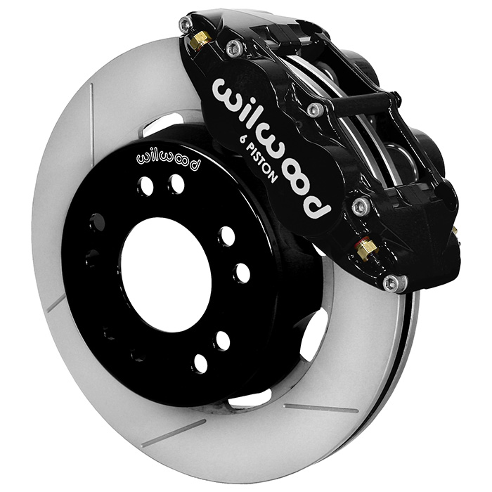 http://www.wilwood.com/Images/BrakeKits/BrakeKit_Photos-Large/brake_kit_140-15302-lg.jpg
