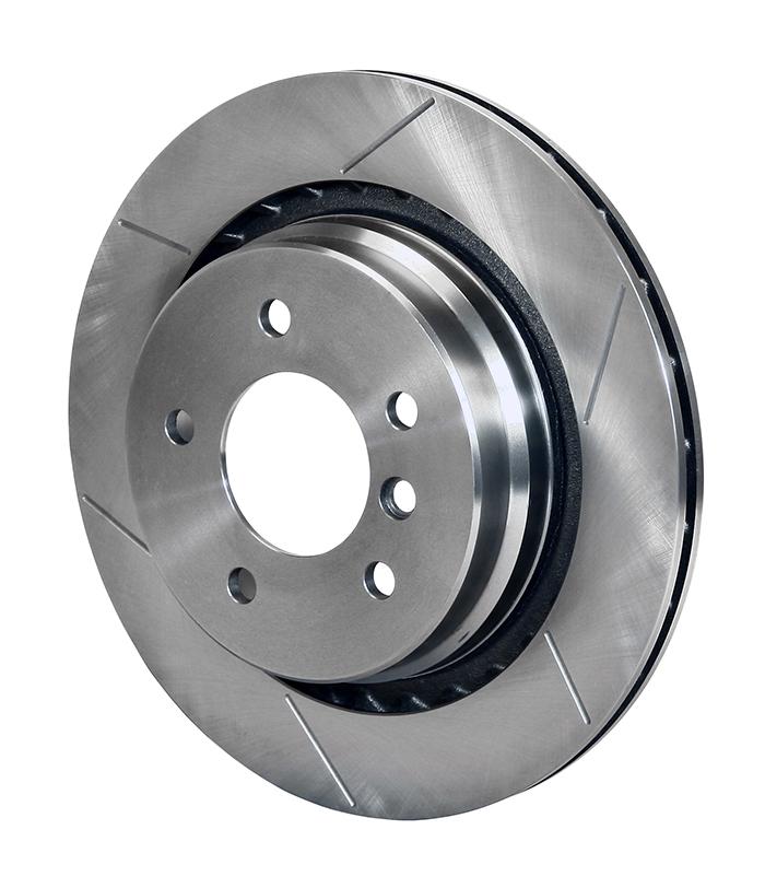 Optimal bs7558 тормозной диск