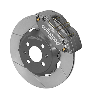 KM133621 Max Brakes Front Supreme Brake Kit Fits: 2006 06 Audi A4 w//320mm Front Rotors Diameter Premium Cross Drilled Rotors + Ceramic Pads