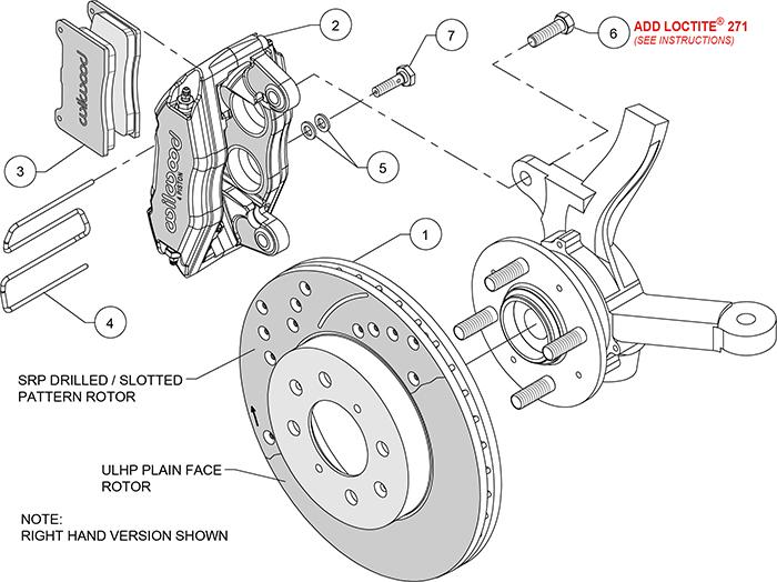 Ds Ipb Lg on 1994 Acura Integra Brake Diagram