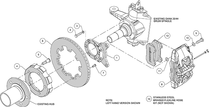 http://www.wilwood.com/Images/BrakeKits/Installation_Drawings/Installation_Drawings-Large/ds1008_IPB-lg.jpg