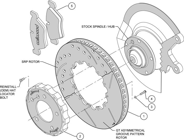 1)м3е36 - 950 $ - остался 1 комплект 2)м5е39 - 1070 в продаже киты stoptech под сток супорт, в комплекте диски