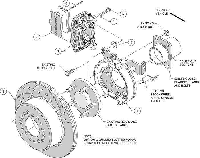 ds535_IPB lg wilwood high performance disc brakes rear brake kit product dynalite wiring diagram at nearapp.co