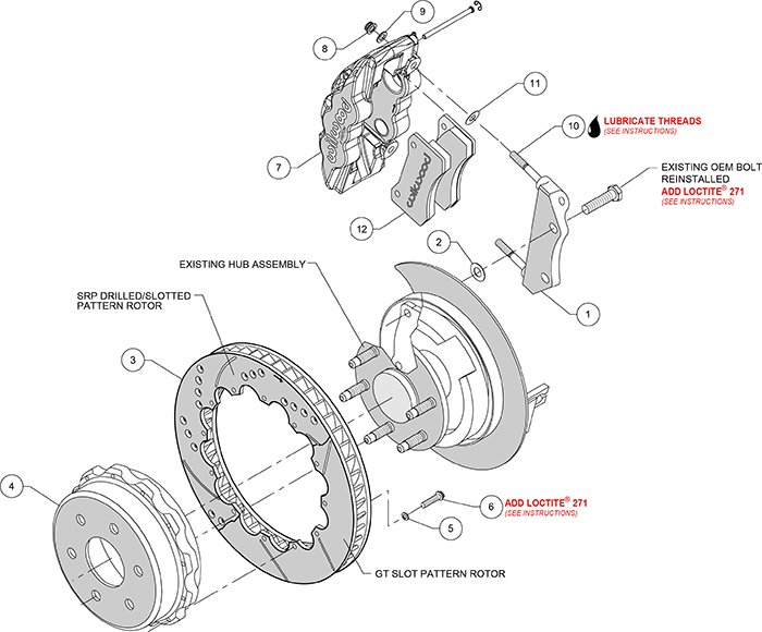2000 Chevy Silverado 1500 Rear Axle Diagram