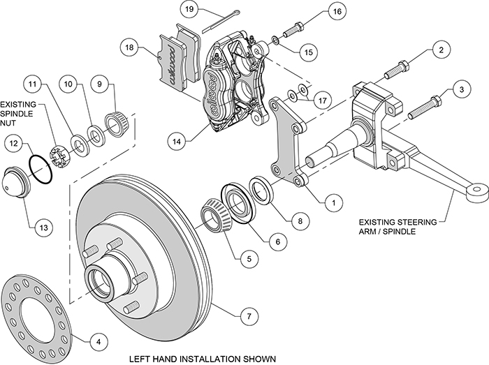 1950 gmc wiring harness  gmc  auto wiring diagram