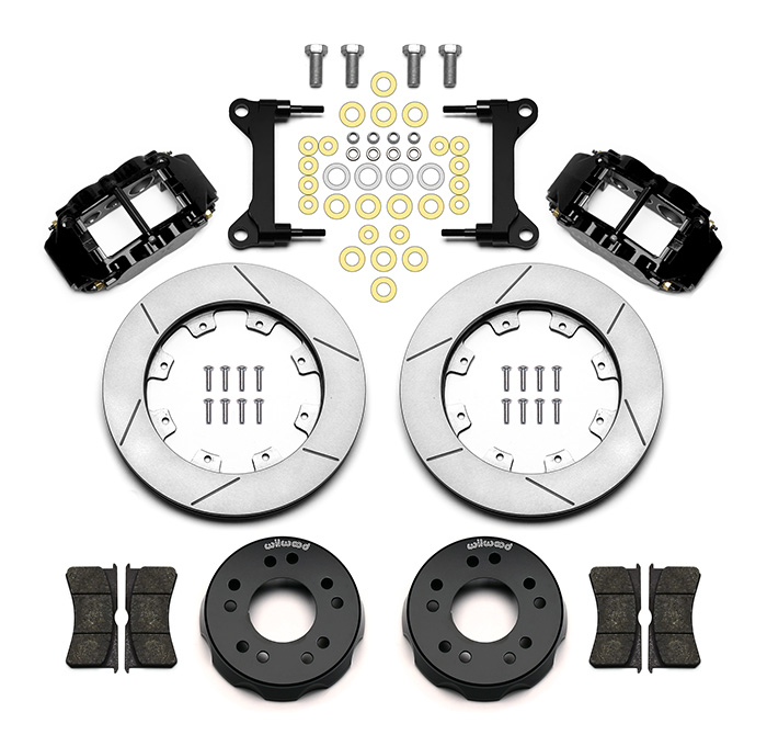 http://www.wilwood.com/Images/BrakeKits/Kit%20Photos-Large-Parts%20Laid%20Out/140-15302_kit-lg.jpg