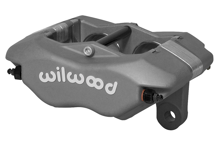 Wilwood Forged Narrow Dynalite Caliper