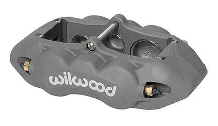 D8-6 Calipers
