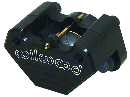 Wilwood Dynalite Single Floater Caliper