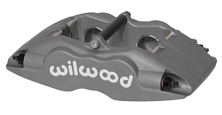 Wilwood Forged Superlite Internal 4 Caliper