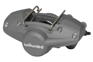 WLD-19 Calipers