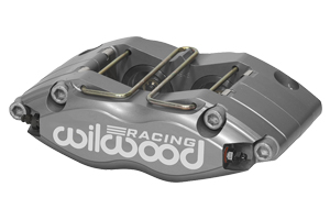 Wilwood Dynapro-ST Radial Mount Caliper