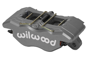 Dynapro Narrow Calipers