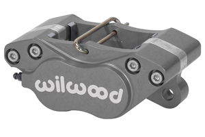 GP320 Calipers