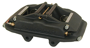 Wilwood Grand National III Caliper