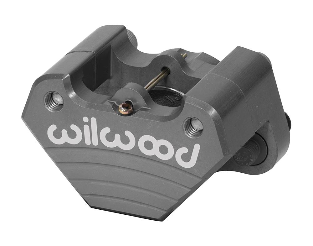 Wilwood 120-3277 Dynalite Single Floater / piston billet caliper for Karting