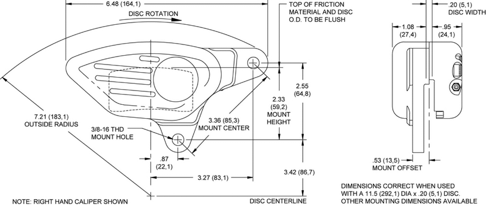 2000 polaris 600 engine diagram