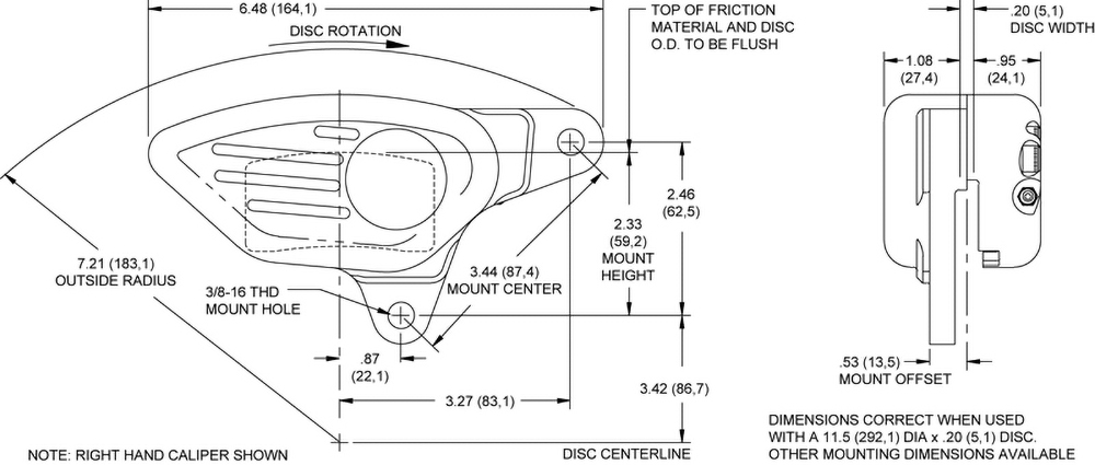 harley front ke caliper diagram  diagram  auto parts