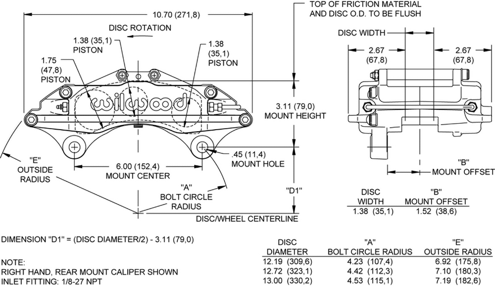 Toyota Camry Wiring Diagram on 1991 ford f350 wiring diagram, 1991 geo storm wiring diagram, 1991 suzuki samurai wiring diagram, 99 toyota camry wiring diagram, 2006 toyota camry wiring diagram, 1994 toyota pickup headlight wiring diagram, 1987 toyota camry radio diagram, 1991 honda crx wiring diagram, 1991 gmc 3500 wiring diagram, 1991 buick roadmaster wiring diagram, 1987 toyota camry wiring diagram, 1991 dodge dynasty wiring diagram, 2002 toyota camry wiring diagram, 1985 toyota celica wiring diagram, 1991 mercury cougar wiring diagram, 1991 mazda 626 wiring diagram, 1989 toyota cressida wiring diagram, 1986 toyota cressida wiring diagram, 1991 toyota mr2 wiring-diagram, 1991 jeep comanche wiring diagram,