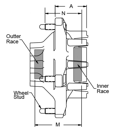 545709679817635678 furthermore HubProd furthermore Honda Recon 250 Carburetor Diagram in addition What Part 35745 in addition Front End Diagram. on nascar rear axle diagram