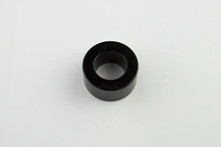 Wilwood Bracket Spacer (Tubular)