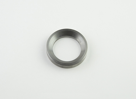 Wilwood Bearing Spacers