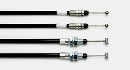 Parking Brake Cable Kit