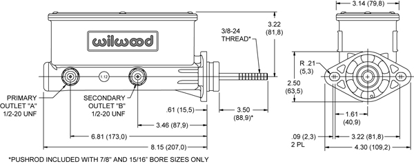 1153648 86 Clutch Pedal Return Spring Question furthermore F150 Clutch Master Cylinder Diagram additionally Ford F 250 Clutch Master Cylinder Diagram as well F150 Clutch Master Cylinder Diagram besides Diagram view. on 2000 ford ranger clutch master cylinder