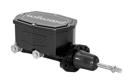 Wilwood Disc Brakes - Search Results: master cylinder