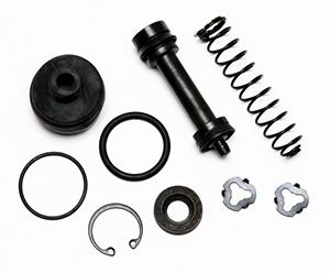 Wilwood 260-3376 7//8 Bore Master Cylinder Kit