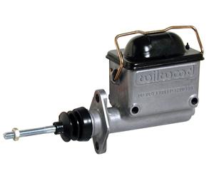 Wilwood Disc Brakes - Master Cylinders