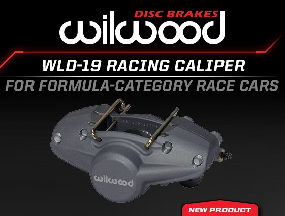 wilwood braking news detail