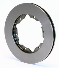 Ultralite HP 30 Vane Rotor Rotors
