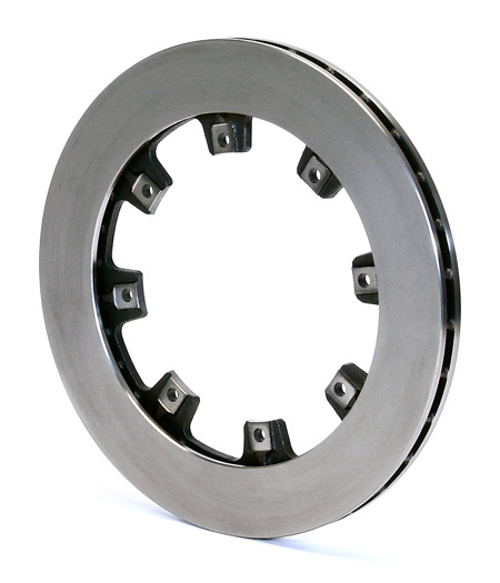Wilwood Ultralite HP 32 Vane Rotor