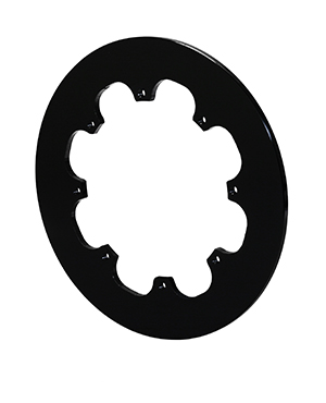 Wilwood Solid Steel Rotor