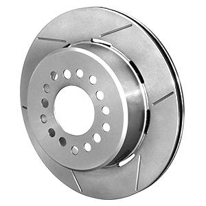 Disc Brake Rotors >> Wilwood Disc Brakes Rotors
