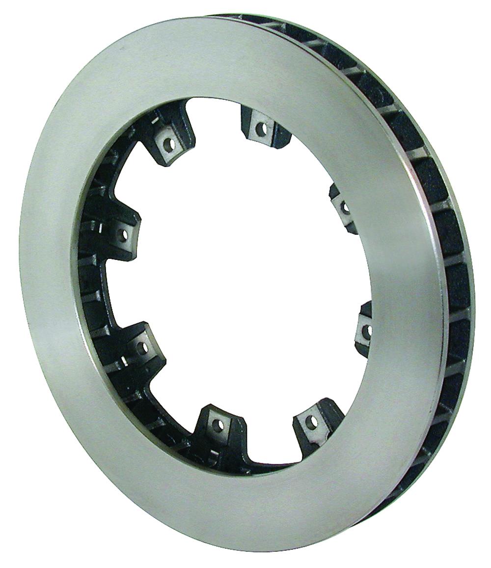 Plain Rotor Upgrades Bedded Balanced No No Rotor Dimensions Diagram