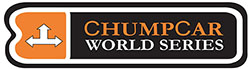 Sponsorship with ChumpCar World Series