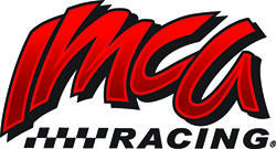 Partnership with IMCA for 2017 Season