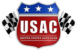 Wilwood Disc Brakes Returns as Contingency Sponsor with USAC Racing