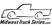 Midwest Truck Series