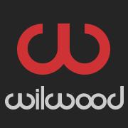 wilwood brakes price